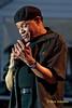 Al Jarreau photo - The 2010 West Oak Lane Jazz Festival