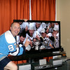 2009 STANLEY CUP CHAMPIONS - PITTSBURGH PENGUINS