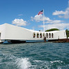 Pearl Harbor, Oahu Hawaii