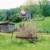 Uncle Reece's Farm