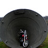 "20091121 <br /> <br /> ADVRider - Oddballs and other Roadside Attractions<br /> <br /> <a href=""http://cakmakli.smugmug.com/Motorcycles/My-Motorcycle-Pictures/CIMG1926/719576929_XRsGK-L-2.jpg"">http://cakmakli.smugmug.com/Motorcycles/My-Motorcycle-Pictures/CIMG1926/719576929_XRsGK-L-2.jpg</a>"