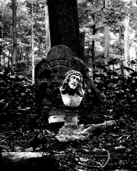 King's Creek Cemetery, Beaver County PA.