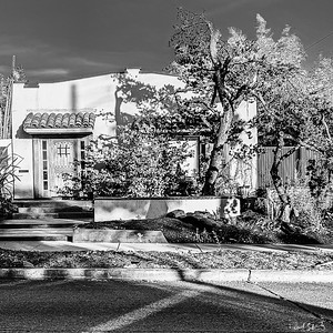 santa fe dreams (1 of 1)