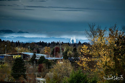 valley in the fall wirh smokestacks (1 of 1)
