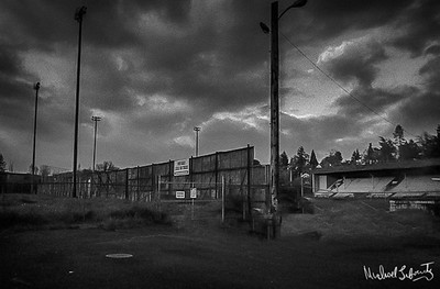 end of the season Civic stadium (1 of 1) copy