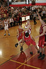 031006_Districts_Whitehall_150
