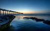 La-Jolla-Pier-(1200-pixels)