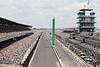IMG_8753 2016 Indy 500 Start 24x36