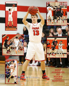 IMG_4625 Brent Alumbaugh 2015-2016 Basketball Collage 16x20