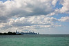 Lakefront @The Promontory Point