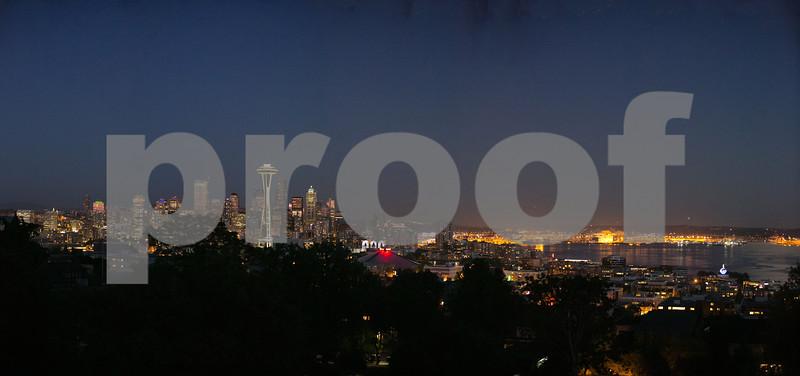 Panorama10