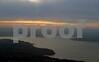 Puget Sound 2