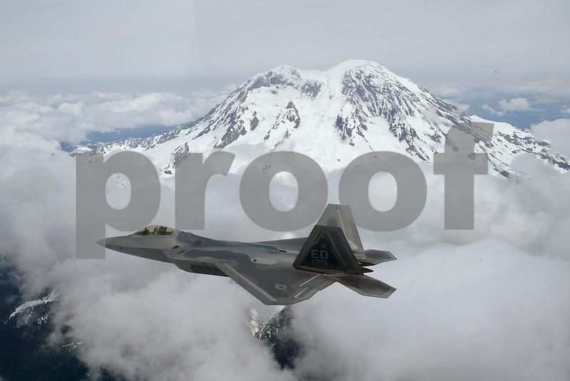 F-22 again
