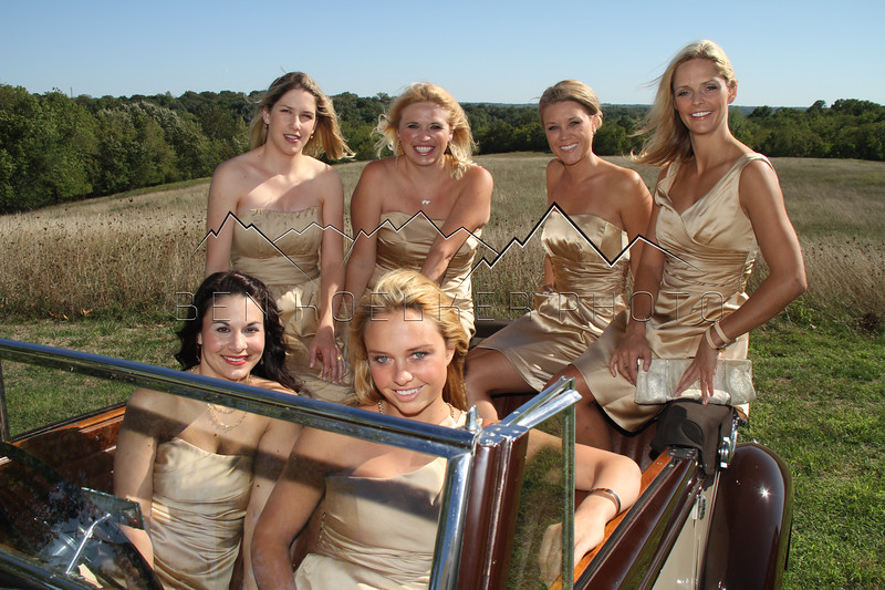 Golos wedding