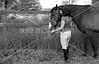 Hobby-Horse-Farm-20100523-63
