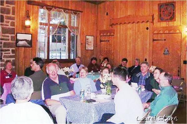 pref_Chili202004204_suff.jpg