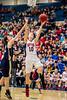 basketball st gshsvshs final -14mar1-0411.jpg