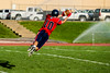 football jvshsvstansbury-14sep4-0937.jpg