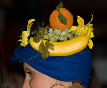 Halloween2009-192