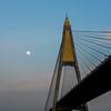 King Rama VIII Bridge