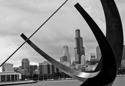 Chicago-12
