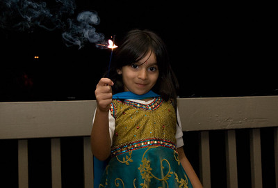 Diwali2009-44
