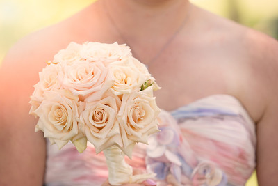 Lavender Wedding 2013