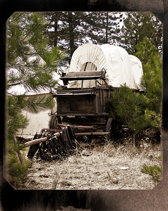 Covered Wagon Tinted _frame_web-Edit-2