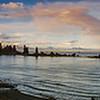 Mono Lake Panoramic