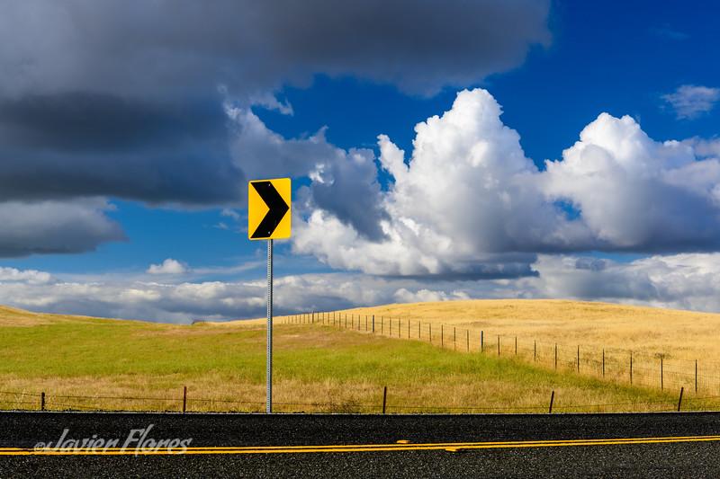 Yolo County Roads