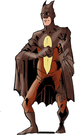 cowl-M.png