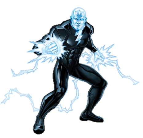 Electro-M.png