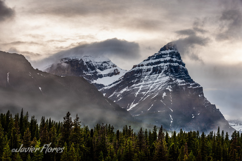Banff Nationall Park