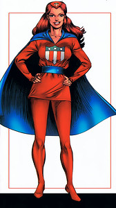 Madeline_Joyce_%28Earth-616%29_from_Women_of_Marvel_Celebrating_Seven_Decades_Handbook_Vol_1_1_001-S.jpg