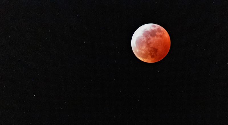 LauriMiller-TotalLunarEclipse2019-01Crop