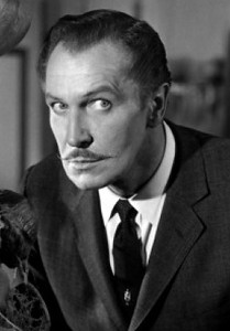 Vincent_Price_in_House_on_Haunted_Hill_%28cropped%29-S.jpg