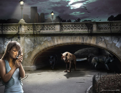 the_wolfen_by_tonygcampagna_d7h9kxx-fullview-S.jpg