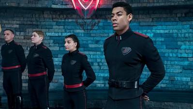krypton-season-1-aaron-pierre-dev-em-syfy-S.jpg