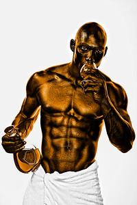 golden-man-val-black-russian-tourchin-S.jpg