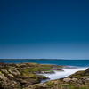 Beavertail's Blue Horizon