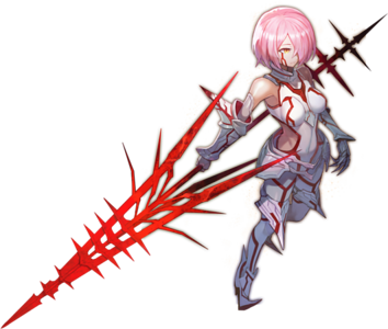 mash_kyrielight_alter_by_darkreaver9_ddx25ao-fullview-S.png