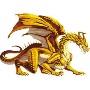 Golden_Dragon-S.png