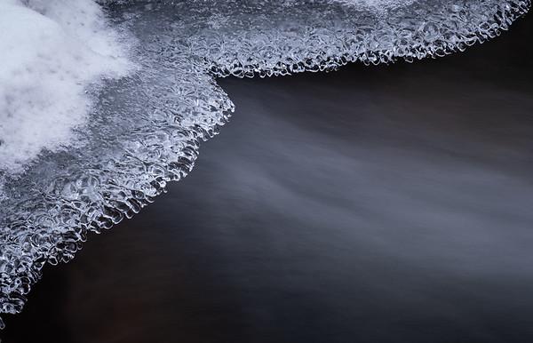 Frozen Motion detail