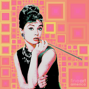 audrey-hepburn-breakfast-at-tiffanys-in-mca-mid-century-abstract-squares-20190219-wingsdomain-art-and-photography-S.jpg