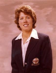 Maureen Richmond