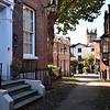 St Marys Court, Shrewsbury.