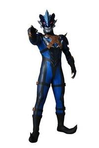 250px-UltramanTregearProfile-S.jpg