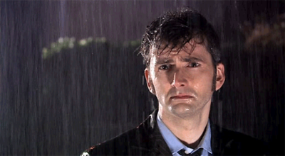 dr-who-rain-S.png