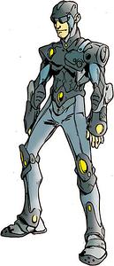 cyborg-S.png