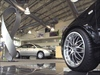 Audi-Showroom